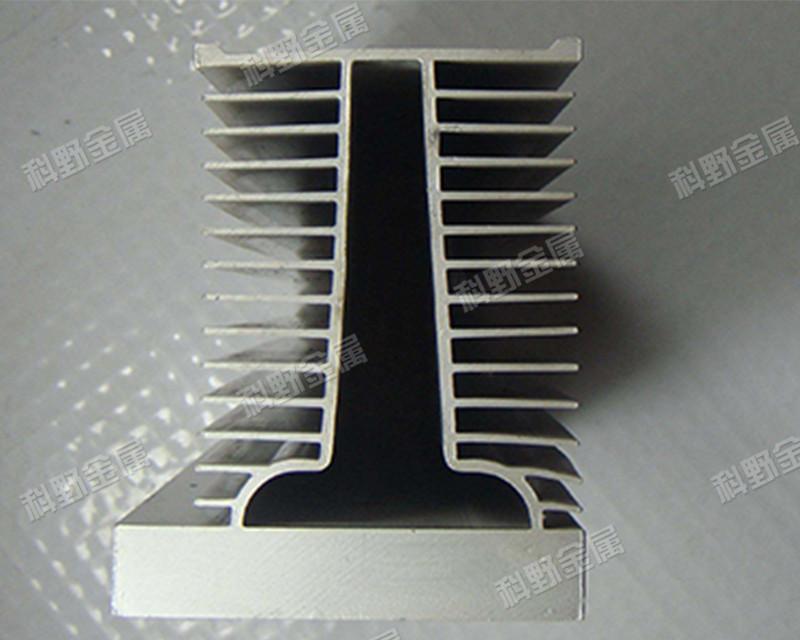 电力电网散热器生产厂家中心