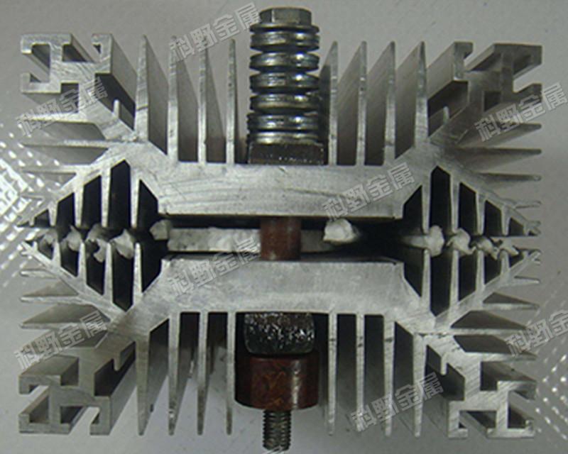 电力电网散热器价格公司