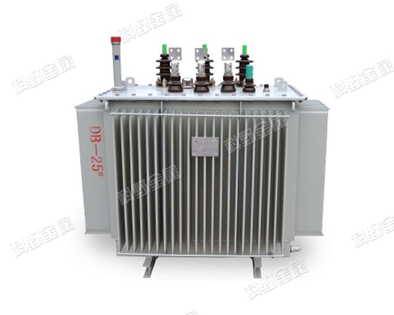 江苏电力电网散热器
