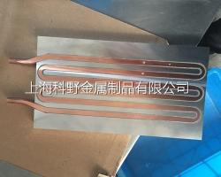 水冷散热器厂家
