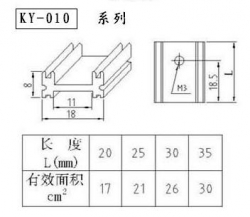 KY-010