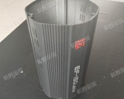 型材散热器生产厂家