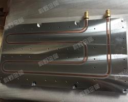 水冷散热器生产厂家