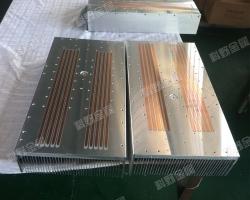 江苏热管散热器生产厂家