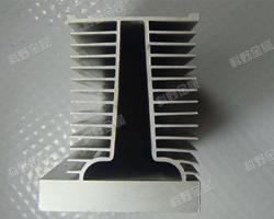 江苏电力电网散热器生产厂家