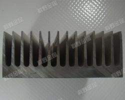 江苏电力电网散热器厂家