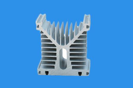 上海散热器厂家